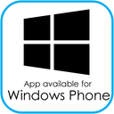 phone, store, windows, windows 8 icon