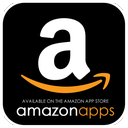 amazon, app, application, apps, at, available, get, it, on, store icon