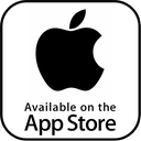 app, apple, available, device, ipad, on, store, the icon