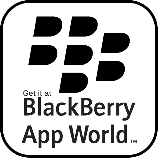 app, app store, application, black berry, blackberry, tm, world icon