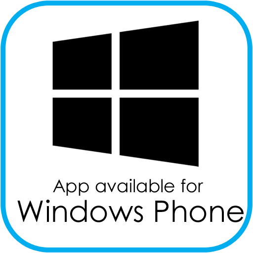 phone, store, windows, windows 8 icon
