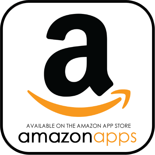 amazon, app, application, apps, appstore, available, store icon