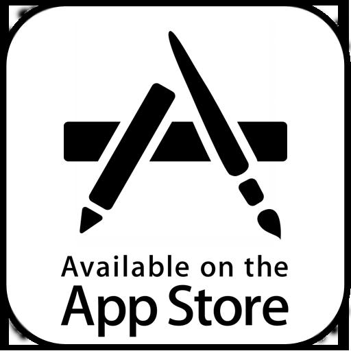 Как в апп сторе приложения