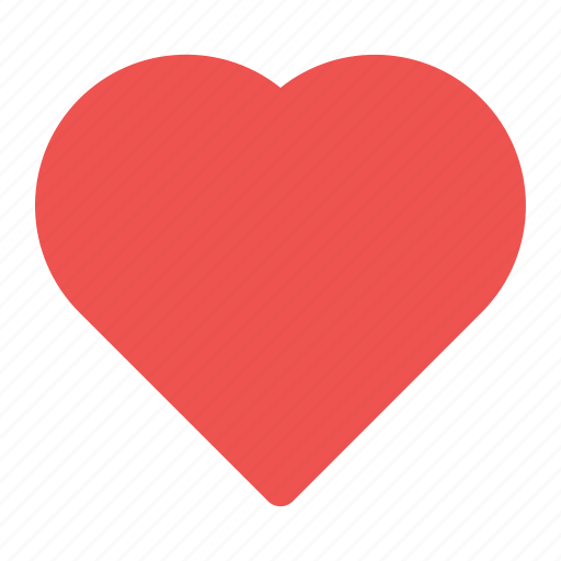 App, love, like, heart icon - Download on Iconfinder