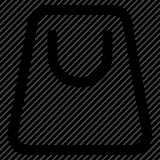 bag, buy, ecommerce, interface, shopping, ui icon