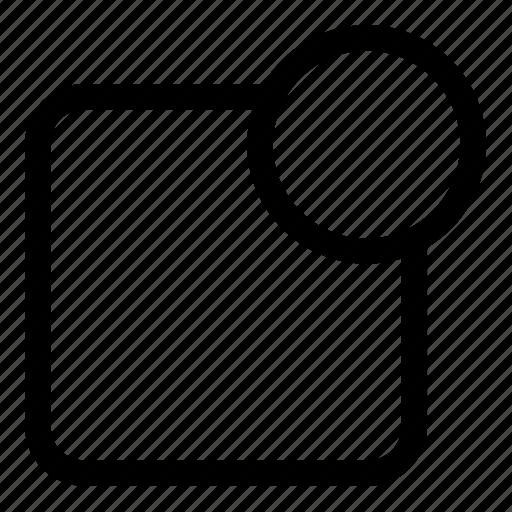 Alert, notification, reminder icon - Download on Iconfinder