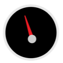 appicns, dashboard