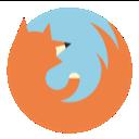 firefox, mozilla, browser