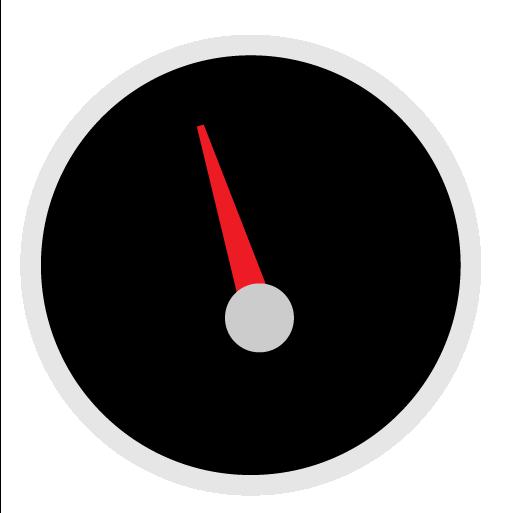 appicns, dashboard icon