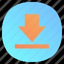 app, download, downloads, mobile