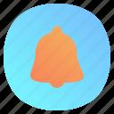 alarm, app, mobile, reminder icon