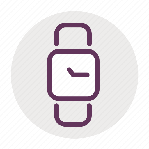 apple, device, itunes, iwatch, macbook, technology, watch icon