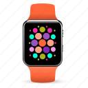 apple, applewatch, iwatch, watch