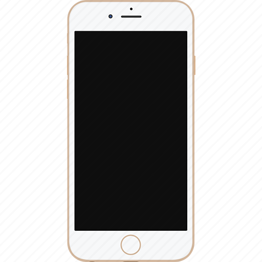 apple, force touch, iphone, iphone 6, iphone 6s, phone, touch id icon