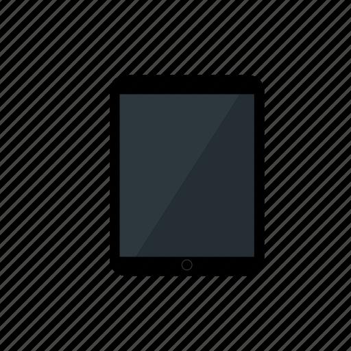apple, ipad, ipad air, ipad mini, ipad pro, retina icon