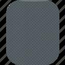 apple, apple homepod, homepod icon