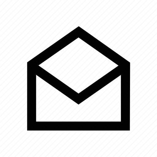 email sending, mail sending, mailing, send email, send mail icon