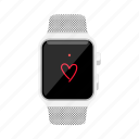 applewatch, ios, iwatch, smartwatch, watch, wristwatch