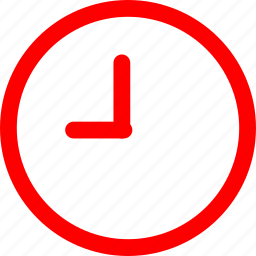 am, clock, o'clock, pm, time icon