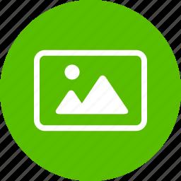 file, format, image, jpeg, jpg, png, tiff icon