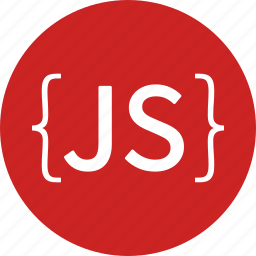document, file, format, javascript, js, language, programming icon