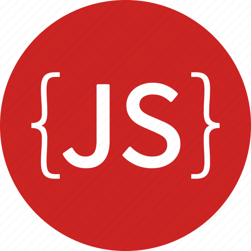 document, file, format, javascript, js, language, programming icon