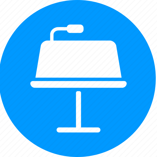 document, file, format, keynote, presentation, type icon