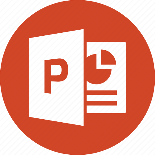 Image result for ppt icon