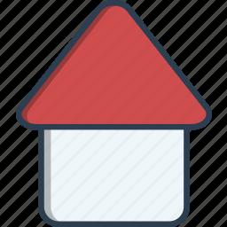application, home, media, menu, software icon