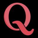 quora, apps, platform
