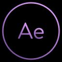 adobe, aftereffects, app, editing, film, movie, viedo