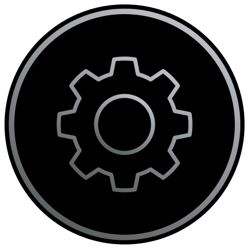 control, gear, options, preferences, settings, system preferences, tools icon