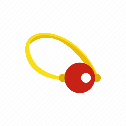 Ballyhoo, circus, clown, fun, marvel, nose, photo icon - Download on Iconfinder