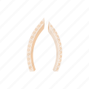 ancient, arch, column, delicate, frame, modern, shape icon
