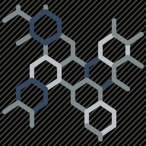 Dynamic, form, geometric, organic, shape icon - Download on Iconfinder
