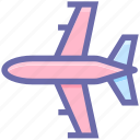 air plane, airplane, army, army plane, flight, force, military, plane, soldier, war icon