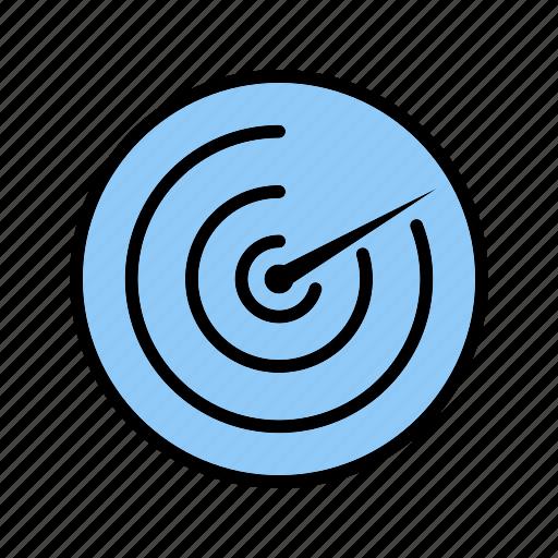 antenna, radar, satellite, signal, wireless icon
