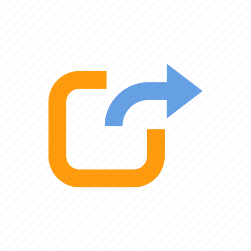 cloud, data, file, storage, upload icon