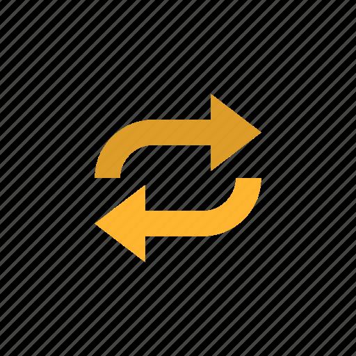 cloud, refresh, reload, sync, synchronization icon