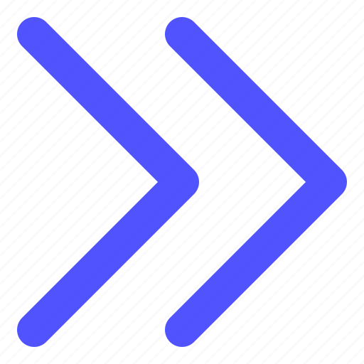 Arrow, direction, forward icon - Download on Iconfinder