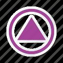 align, arrow, arrows, direction, navigation, sign, up