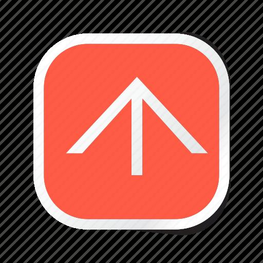 align, arrow, arrows, direction, navigation, sign icon