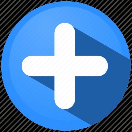 add, envelope, menu, message, mobile, plus, talk icon