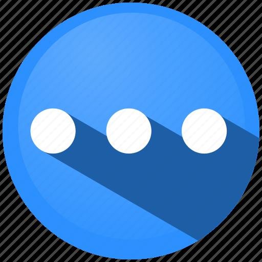 chat, envelope, information, mail, menu, message, speech icon
