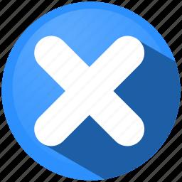 information, menu, no access, offline, sheet, sign, unacceptable icon