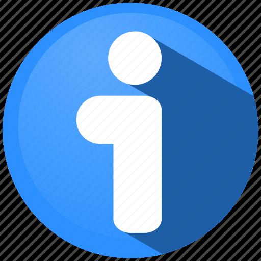 communication, connection, envelope, information, internet, menu, message icon