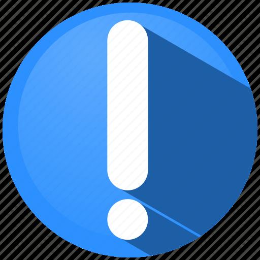 alarm, chat, information, menu, message, speech, talk icon