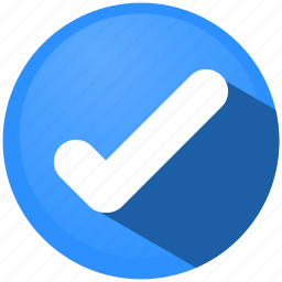 acceptance, access, data, information, interface, menu, sign icon