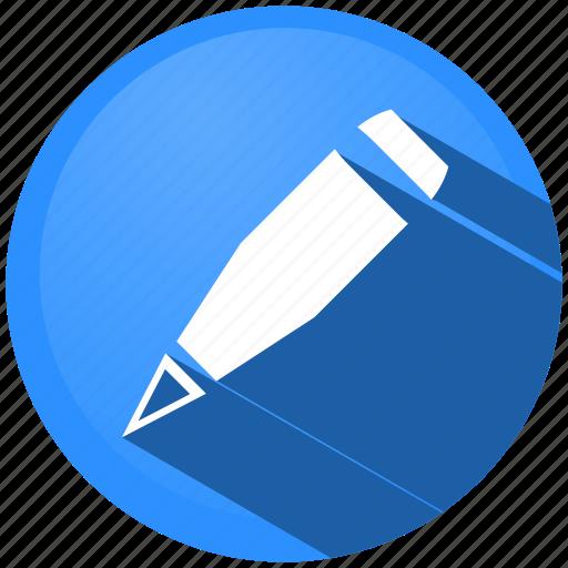 communication, envelope, information, mail, menu, message, talk icon