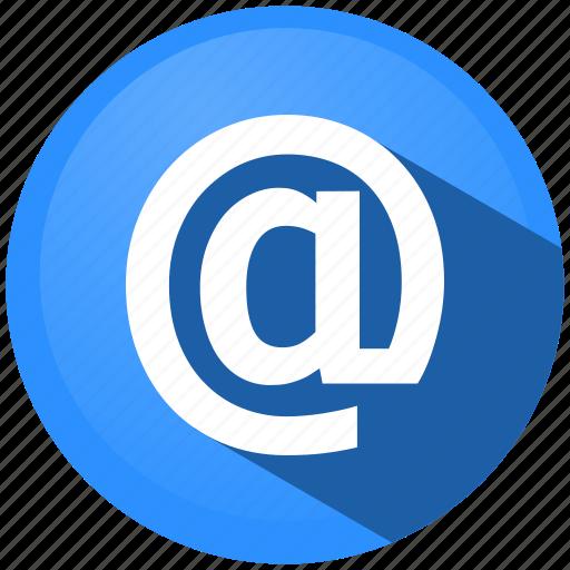 chat, communication, envelope, information, mail, menu, message icon